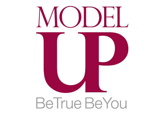modelup-il-concorso