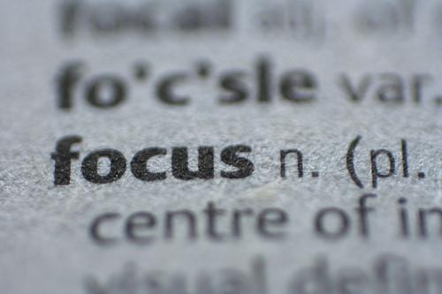 progetto-e-focus