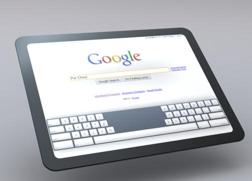 la-sfida-di-google