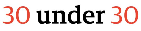 i-potenti-under-30