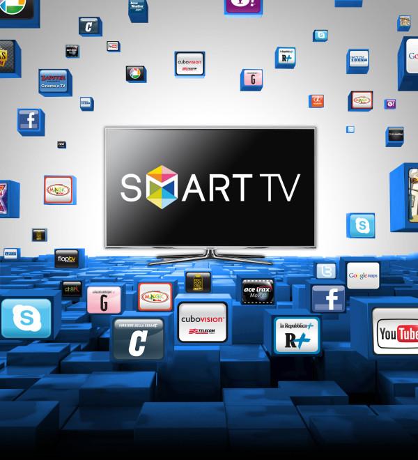 smart-tv-boom