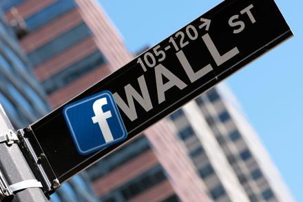 facebook-sbarca-in-borsa