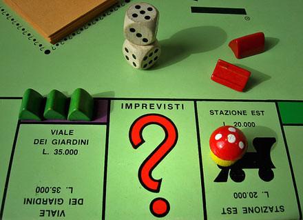 mai-giocato-a-monopoli