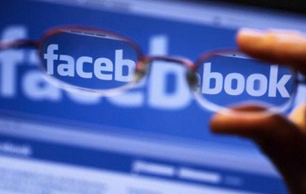 6-regole-per-muoversi-su-facebook