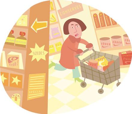 il-consumatore-un-vostro-allenato