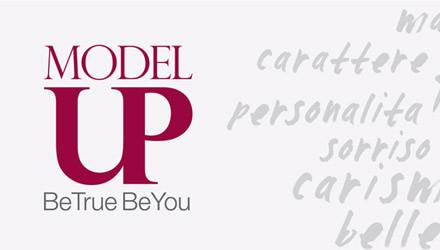 concorso-model-up