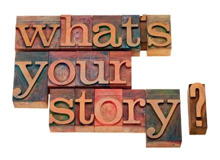 storytelling-comunicazione-entertainment