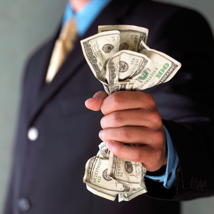 la-vera-ricchezza