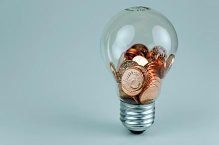 le-idee-si-pagano