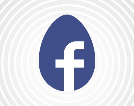 facebook-awards-italia-2014