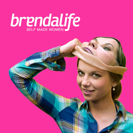 brendalife-self-made-women