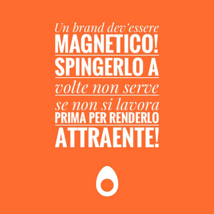 branding-magnetico