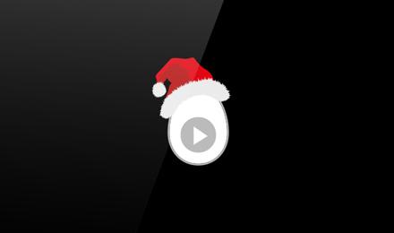 christmas-dance