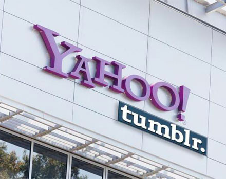 yahoo-acquista-tumblr