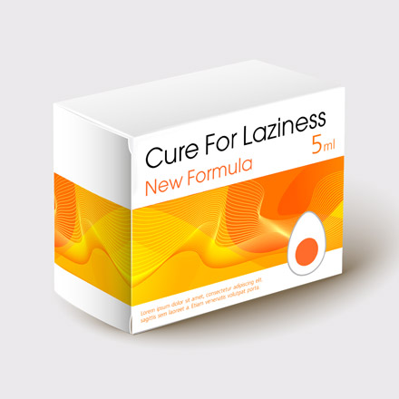 cure-for-laziness