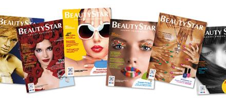 il-fascino-delle-riviste