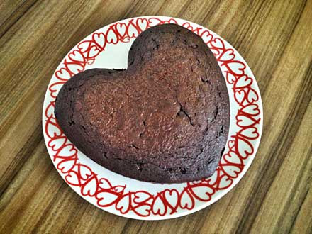 chocolate-in-love
