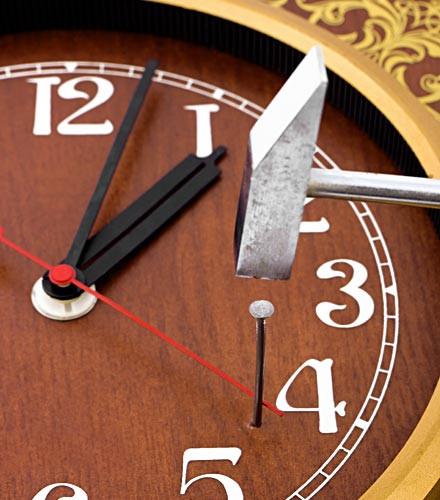 quante-ore-lavoriamo-in-un-giorno
