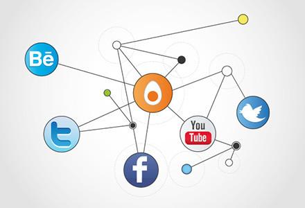 social-media-week-2014