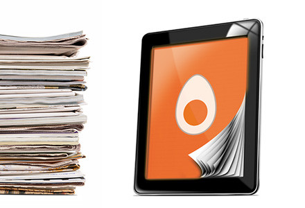 dps-digital-publishing-study