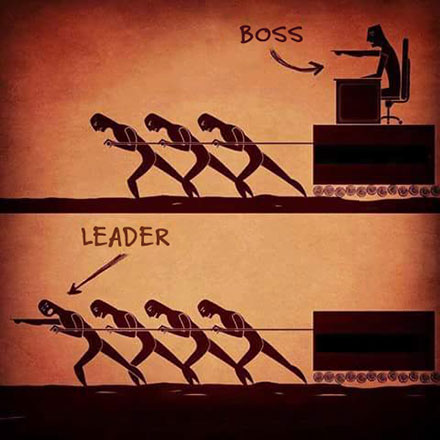 boss-vs-leader-autorita-vs-autorevolezza