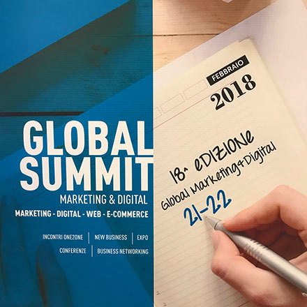global-summit-marketing-e-digital-2018