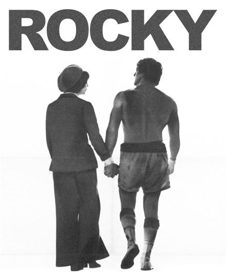 la-nascita-di-rocky