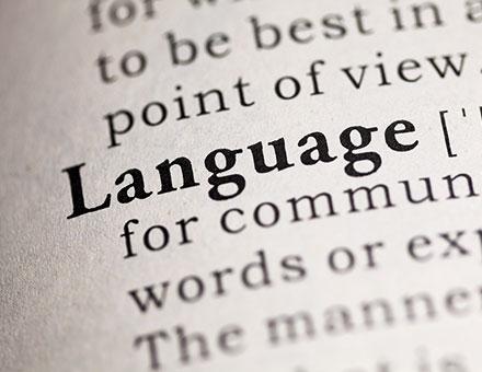 limportanza-del-linguaggio