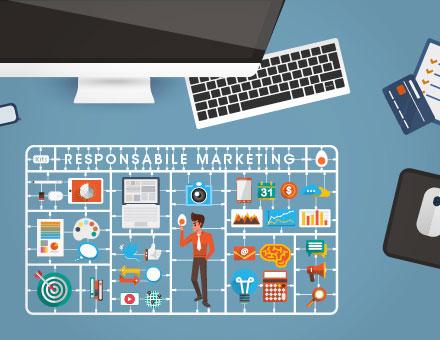 ovoricetta-del-perfetto-responsabile-marketing
