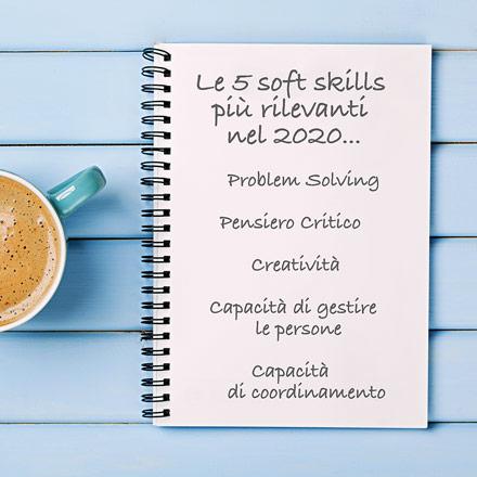 soft-skills-2020