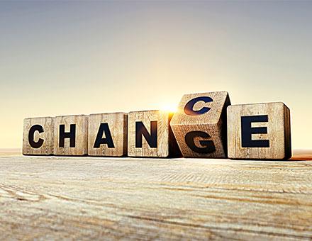 status-che-il-coraggio-del-cambiamento