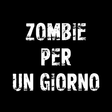 zombie-per-un-giorno